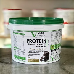 Vigo Nutrition Protein 1Kg