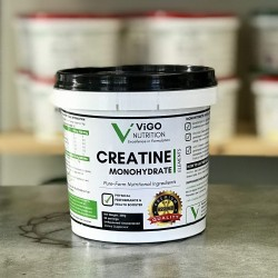 Vigo Elements Creatine...