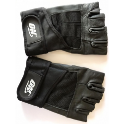 Optimum Nutrition Gym Gloves